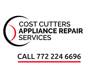 cc appliance repair in port st. lucie